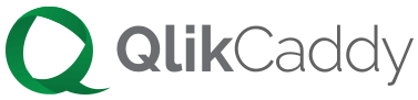 Qlik Caddy